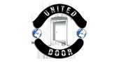 UNİTED DOOR